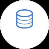 data_trust